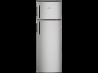 Réfrigérateur 2 PORTES ELECTROLUX EJ2301AOX2
