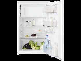 Réfrigérateur Top Intégrable ELECTROLUX ERN1302FOW