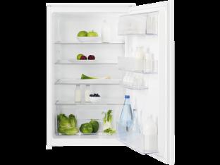 Réfrigérateur 1 PORTE intégrable ELECTROLUX ERN1402AOW