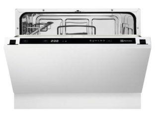 Lave Vaisselle COMPACT Intégrable ELECTROLUX ESL2500RO