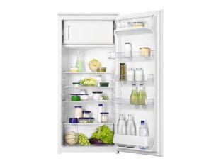 Réfrigérateur 1 Porte Intégrable FAURE FBA22427SV
