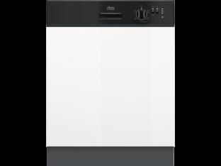 Lave Vaisselle intégrable FAURE FDI22003NA