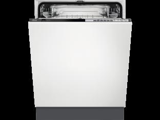Lave Vaisselle intégrable FAURE FDT24003FA