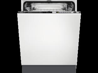 Lave Vaisselle Intégrable FAURE FDT26022FA