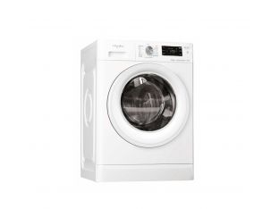LAVE-LINGE FRONTAL WHIRLPOOL FFBS9448WVFR