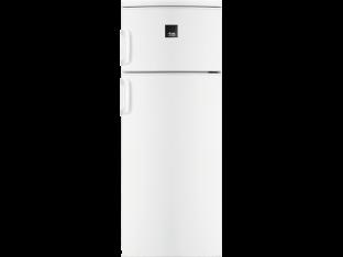 Réfrigérateur 2 PORTES FAURE FRT27103WA