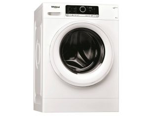 LAVE LINGE FRONTAL WHIRLPOOL FSCR80499