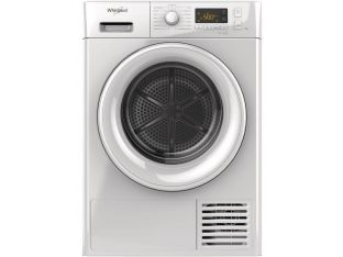 SECHE LINGE A CONDENSATION WHIRLPOOL FTCM118XB1FR