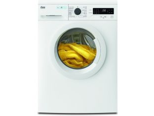 LAVE-LINGE FRONTAL FAURE FWF84404MD