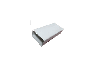 campingaz-bonesco.jpg_product_product_product_product_product_product_product_product_product_product_product_product_product_