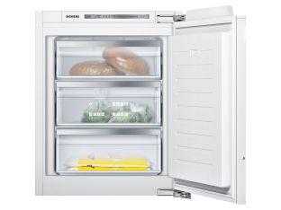 Refrigerateur_co_4d91ce2c3fb70.jpg_product_product_product_product_product_product_product_product_product_product_product_pro