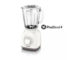 Blender Philips HR2105/00
