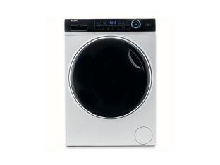 machine à laver frontale pas cher HAIER HW80-B14979