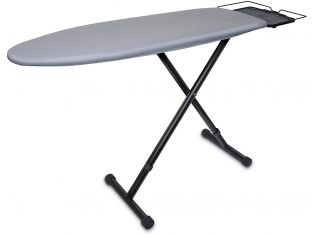 TABLE À REPASSER BRAUN IB3001BK
