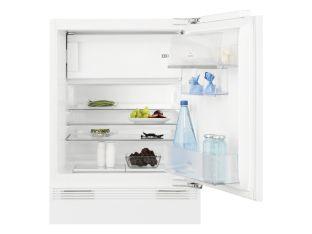 Réfrigérateur Top Intégrable ELECTROLUX LFB3AF82R