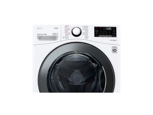 LAVE LINGE FRONTAL LG F71P12WHS