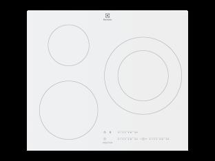 Plaque Induction ELECTROLUX LIT60342CW