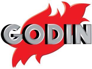 ÉCOUVILLON GODIN 965240