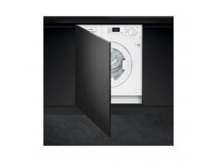 Lave_linge_front_4d274f4fbbfee.jpg_product_product_product_product_product_product_product_product_product_product_product_pro