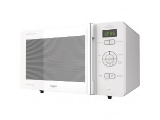 MICRO ONDES GRIL WHIRLPOOL MCP345WH