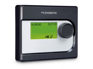 CONTROLEUR DE BATTERIE DOMETIC MPC01