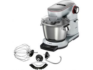 ROBOT pâtissier BOSCH MUM9AV5S00