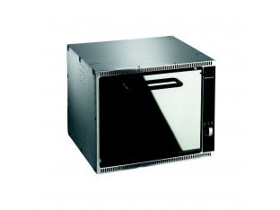 Dometic_Smev_FO3_4dcc0375c925a.jpg_product_product