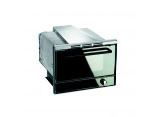 Dometic_Smev_FO3_4dcc0375c925a.jpg_product