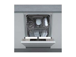 Lave-Vaisselle 45cm Intégrable ROSIERES RDIH2T1145-47