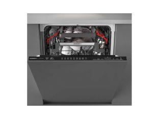 Lave-Vaisselle Tout-Intégrable ROSIERES RDIN2D622PB-47