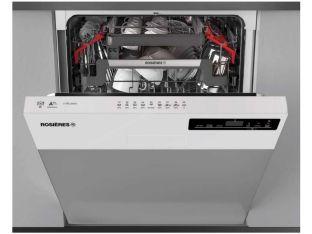 Lave-Vaisselle Intégrable ROSIERES RDSN2D622PW-47