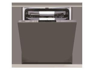 Lave-Vaisselle Intégrable ROSIERES RFS3T443X-47