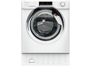 Lave Linge frontale intégrable ROSIERES RILL916TI