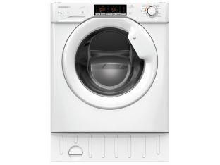 Lave Linge Séchant Intégrable ROSIERES RILS8514TI