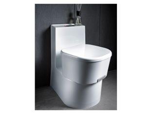 716722---toilettes_dometi_4da4766a8cea5.jpg_product_product_product_product_product_product_product_product_product_product_pr