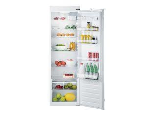 Réfrigérateur 1 Porte Intégrable HOTPOINT-ARISTON SB18011