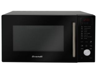 Brandt_sm2602b_4d0a31b2cb7a1.jpg_product_product
