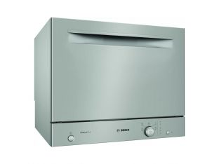 Lave-Vaisselle Compact BOSCH SKS51E38EU