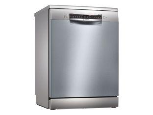 Lave-Vaisselle BOSCH SMS4HAI48E