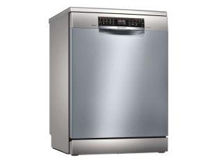 Lave-Vaisselle BOSCH SMS6ECI63E