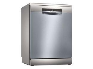 Lave-Vaisselle BOSCH SMS6EDI06E