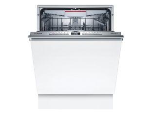 Lave-Vaisselle Tout-Intégrable BOSCH SMV4HCX48E