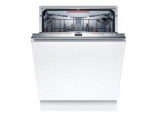 Lave-Vaisselle Intégrable BOSCH SMV6ECX93E