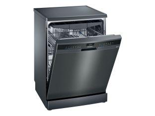 Lave-Vaisselle SIEMENS SN23EC14CE