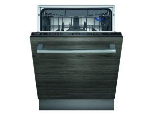 Lave-Vaisselle Tout-Intégrable SIEMENS SN65EX68CE