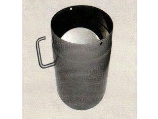 supra-adaptateur-de-tirage2.jpg