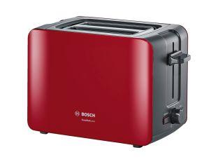 Bosch_TAT6001_4d22f2b780b99.jpg_product_product_product_product_product_product_product_product