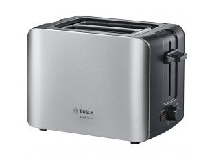 Bosch_TAT6001_4d22f2b780b99.jpg_product_product_product_product_product_product_product_product_product