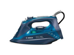 Bosch_TDA3633_4d233c60ddb2a.jpg_product