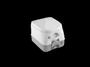 716721---toilettes_dometi_4da54e617b4f9.jpg_product